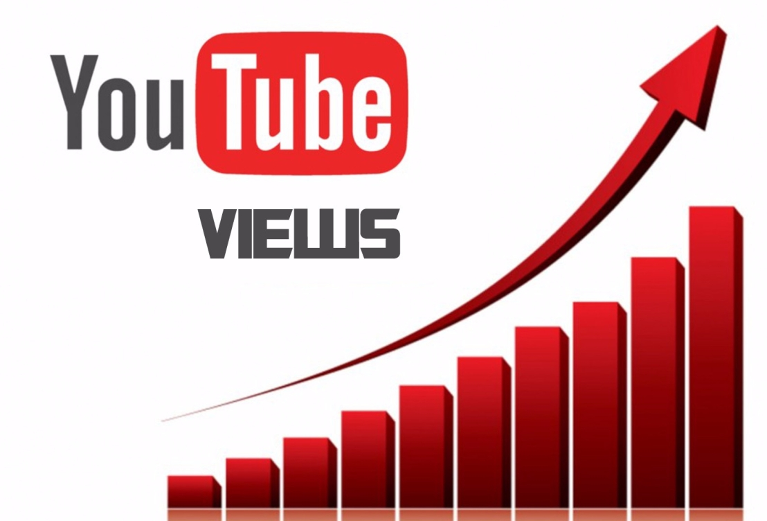 Guest Post: YouTube: Why Am I Not Getting AnyViews?